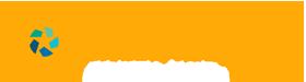 nt-fabrika.ru Логотип